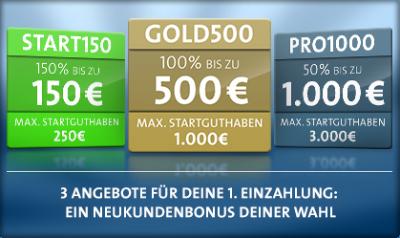 sunmaker-bonus-3