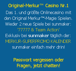 sunmaker-software-5