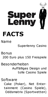 superlenny-facts-1