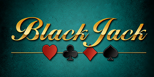 online casino black jack ra online