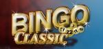 merkur-bingo