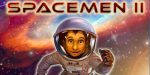 spacemen II bb