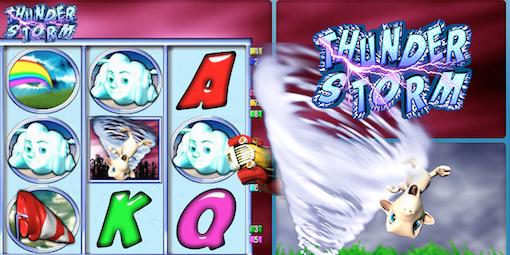 online slots bonus sofort kostenlos spielen