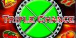 triple chance bb