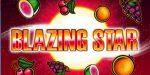 balzing star bb
