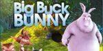 big buck bunny bb