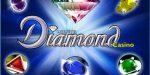 diamond casino bb