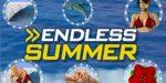 endless summer bb