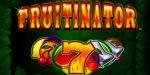fruitinator bb