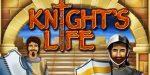 knights life bb