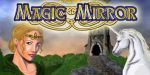 magic mirror bb