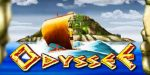 odyssee bb