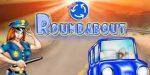 roundabout bb