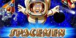 spacemen bb