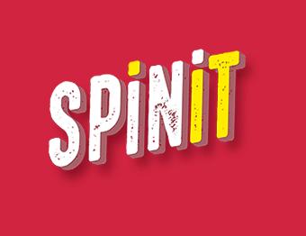 Spinit Casino Logo